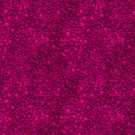 Fabric,  Bubble Up, Mixed Berry Soda Pop 39118-336