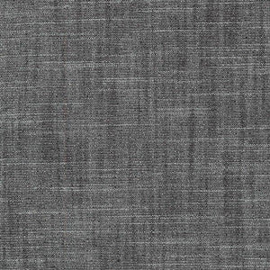 Fabric, Manchester Metallic Onyx 153 181