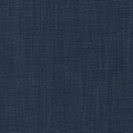 Fabric, Santa Barbara Tencel Cotton Chambray SRK-16187-67 Denim