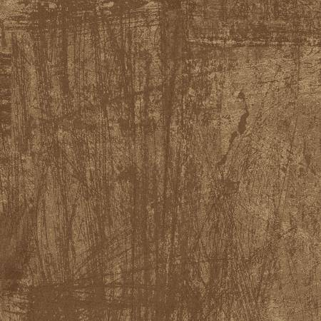 Fabric,  Terra Brown Texture TERR247Z