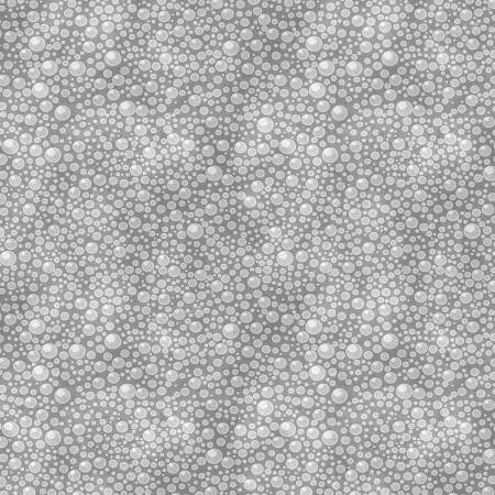 Fabric,  Bubble Up, Tonic Soda Pop 39118-991