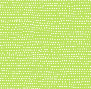 Fabric, Meow's It Going?/Moonscape Lime 1150