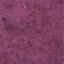 Fabric, Essentials Plum Q1080-636