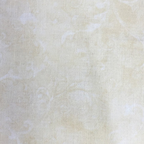 Fabric, Wide Back Beige Q 3004