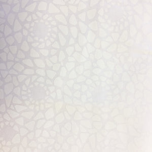 "Fabric, Wide Back 108"" White Q 1054-100"
