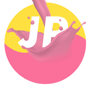 JUICED Residential Proxy Plans – Juiced Proxies