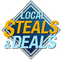 Local Steals And Deals
