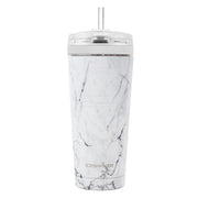 Ice Shaker 26oz Flex Bottle
