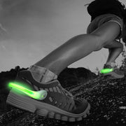 LED Runner/Jogger/ Casual Collection 3