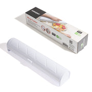 Plastic Wrap Dispenser Cutter