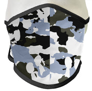 BOY MEETS GIRL® Camo Mask 3-Pack