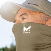 Sand Cooling Neck Gaiter