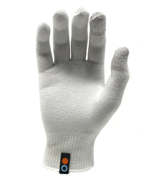 BlocAid Anti Bacterial Barrier Glove