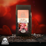 Ruby Choc 12 oz 2 Pack