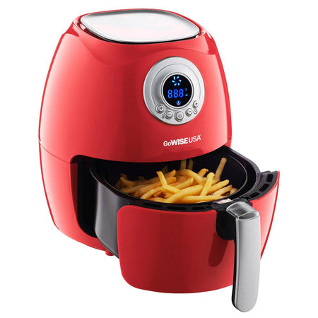 2.75 Quart Air Fryer