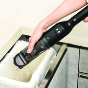 Kalorik Home Handheld Vacuum with Floor Extension