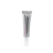 Illuminate Eye Primer