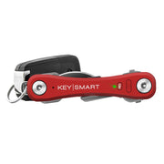 KEYSMART PRO WITH TILE™