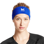 Royal Space Blue Cooling Lockdown Headband