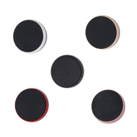 OnixPUCK uGripit mini-magnet (5 Piece Bundle) - OnixGRIP