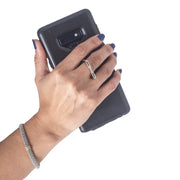 OnixGRIP - SOLO Magnetic Phone Ring - OnixGRIP