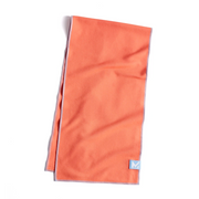 Porcelain Rose Max Plus Cooling Towel