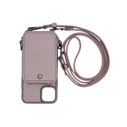 Crossbody TREK for iPhone 11 Pro Max (6 COLORS AVAILABLE)