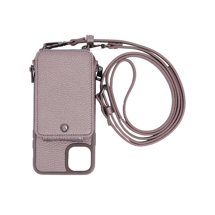 Crossbody TREK for iPhone 11 Pro (6 COLORS AVAILABLE)