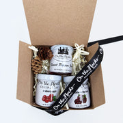 Three-way Gift Set