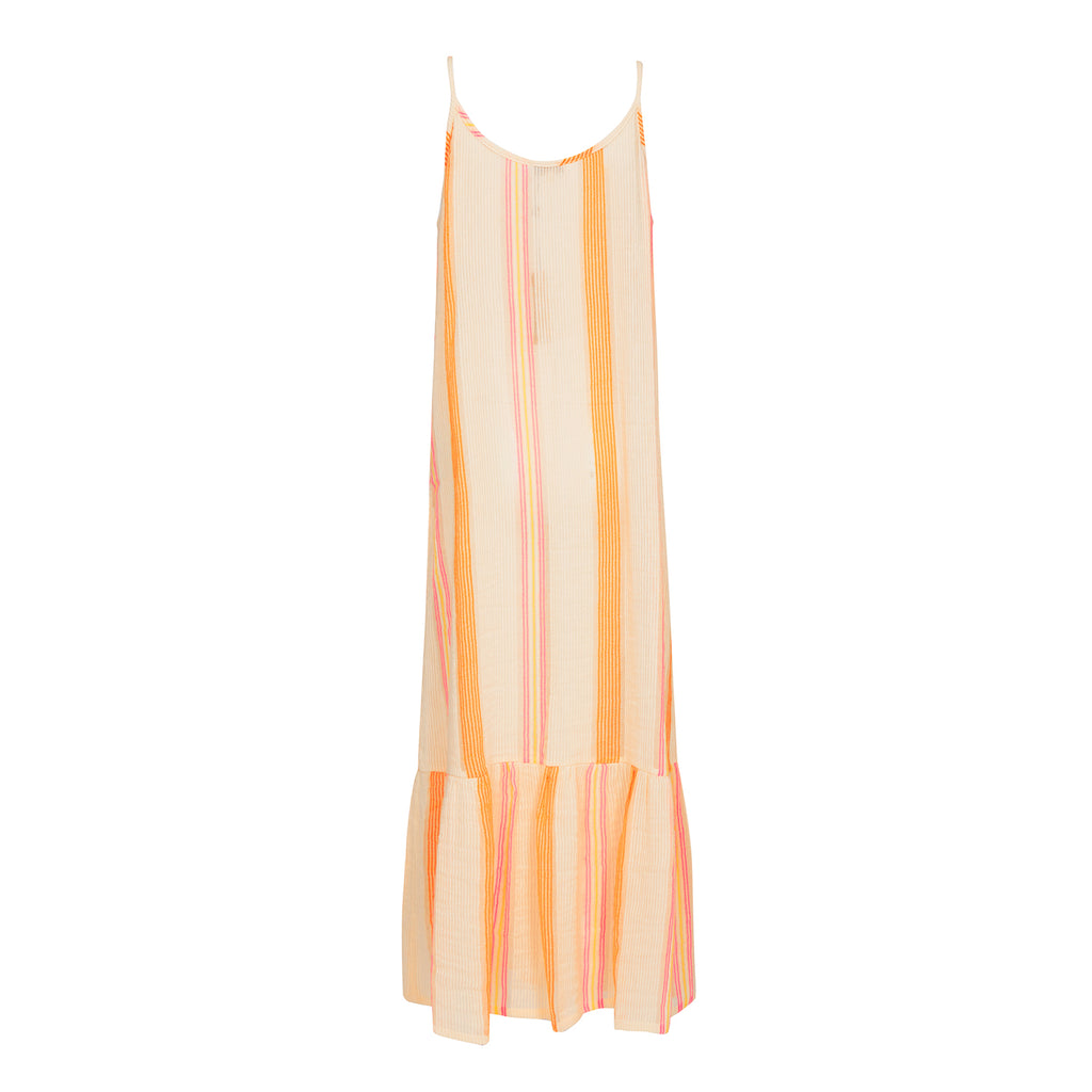 Bravington Sundress