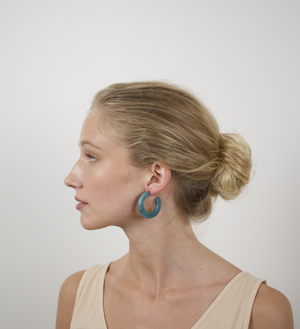Kate Hoops - Jadeite Green