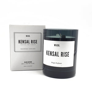 Kensal Rise Candle