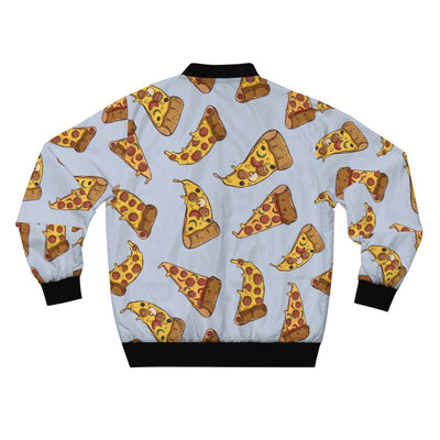 Art Your Cat Pizza Cat Jacket