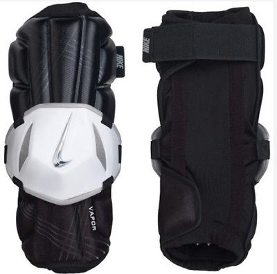 Nike Vapor Arm Guards