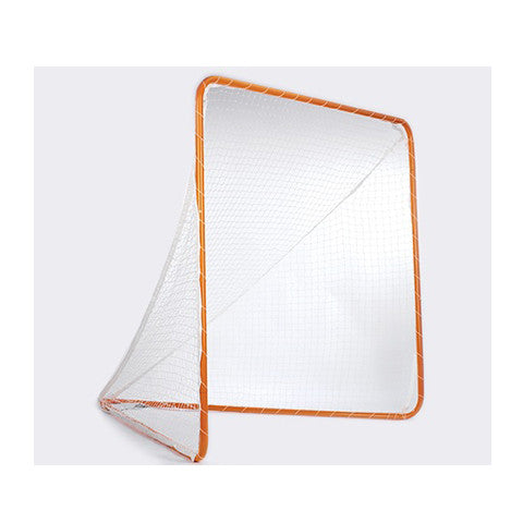STX Backyard Goal w/ Free Lacrosse Head and Shipping