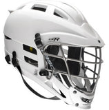 Maverik Charger Starter Pack with Stick and CS-R Helmet