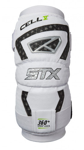 STX Cell V Arm Pads
