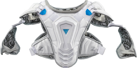 TRUE Zerolyte Shoulder Pads