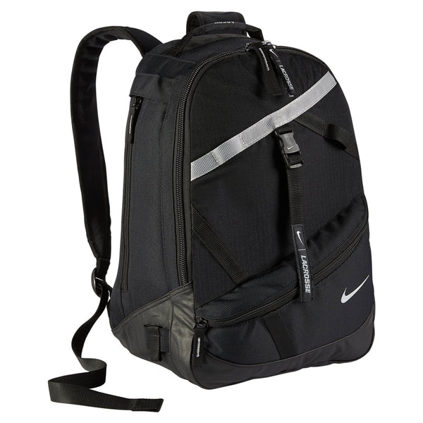 Nike Max Air Medium Lacrosse Backpack