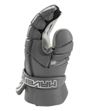 Maverik MX Lacrosse Gloves
