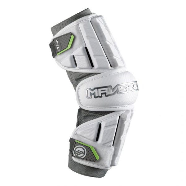 Maverik Max Arm Guard 2022