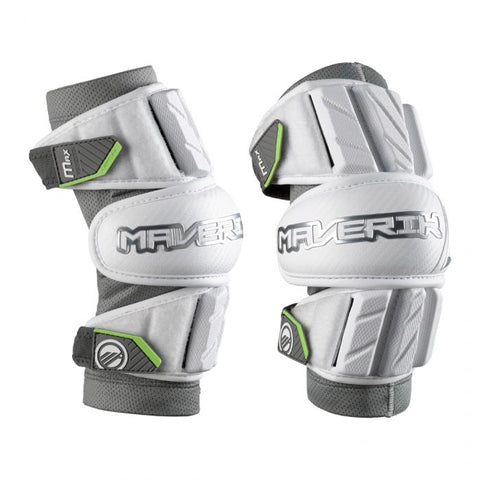 Maverik Max Arm Pad 2022
