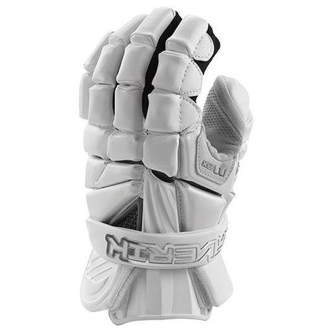 Maverik MAX Lacrosse Gloves