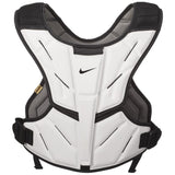 Nike Vapor Elite Shoulder Pad Liner, 2018