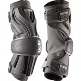 Maverik Rome RX3 Arm Guard