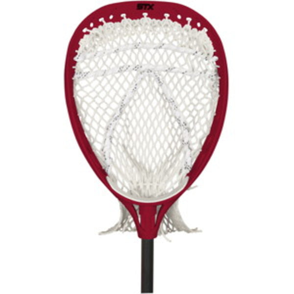 STX Mini Eclipse Lacrosse Goalie Fiddle Stick