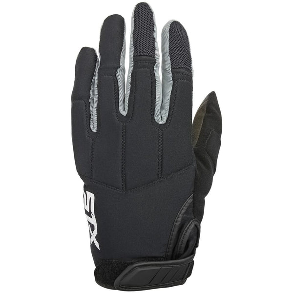 STX Strike Women's Glove