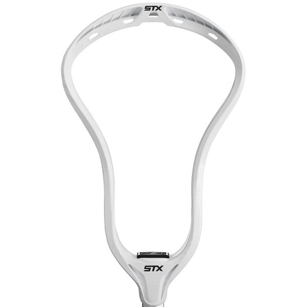 STX Ultra Power Head