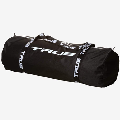 TRUE Lacrosse Duffle Bag