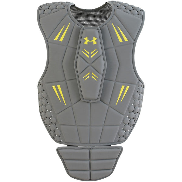 Under Armour VFT Goalie Chest Protector